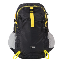 Expeditor Backpack, 32 lt