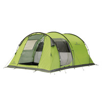 Proxes 6 Tent