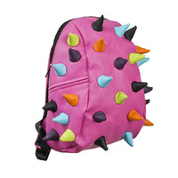 Backpack Spiketus Rex Half Pack, Streamers