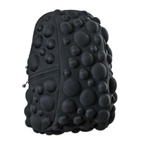 Backpack Bubble Full Pack, Black Magic