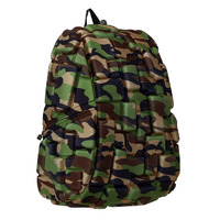 Backpack Blok Full Pack, Undercover