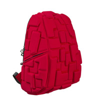 Backpack Blok Full Pack, Alarm Fire