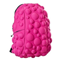 Backpack Bubble Full Pack, Gumball