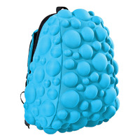 Backpack Bubble Half Pack, Don't Teal my Thunder