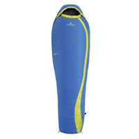 Sleeping Bag Nightec 600 Lite Pro