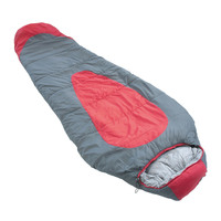 Sleeping Bag Epic