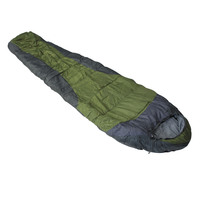 Sleeping Bag Meteor