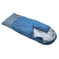 Sleeping Bag Hyper