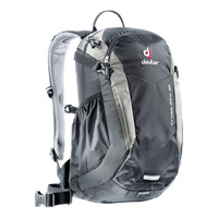 Cross Bike Backpack, 18 lt, 32074