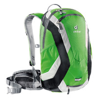 SuperBike EXP Backpack, 18 lt, 32114