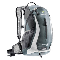 Race X Backpack, 12 lt, 32133