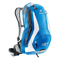 Race EXP Air Backpack, 12 + 3 lt, 32133