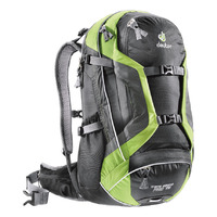 Trans Alpine PRO Backpack, 28 lt, 32263