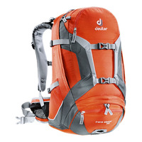 Trans Alpine Backpack, 30 lt, 32223