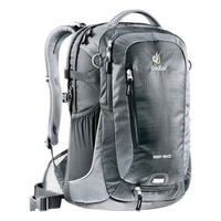 Giga Bike Backpack, 28 lt, 80444