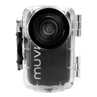MUVI HD Waterproof Case