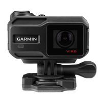 Action Camera VIRB XE