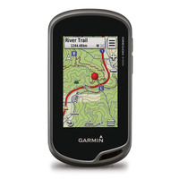 Portable GPS, Oregon 650t