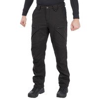 Hydra Pants, Black