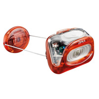 Headlamp Zipka