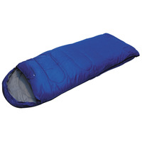 Sleeping Bag Action Extreme