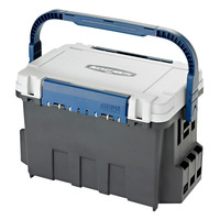 Tackle Box, BM-9000