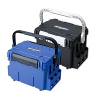 Tackle Box, BM-7000