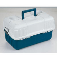 Tackle Box, S-5127