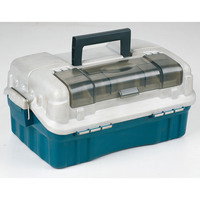 Tackle Box, S-3925