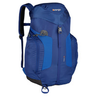 Backpack Trail, 35 lt