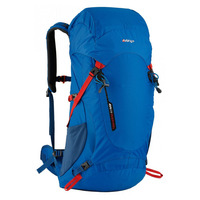 Backpack Traverse, 40 lt