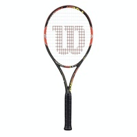 Racket Burn 100LS