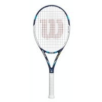 Racket Juice 100UL