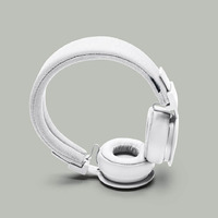Plattan ADV Wireless, True White