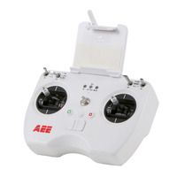 Remote Control for AEE Drones, Y08