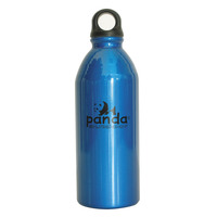 Hiking Canteen 600 ml