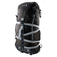 Backpack Escape, 30 lt