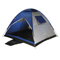 Tent Junior II