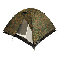 Tent Camo 3, 3 persons