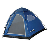 Tent Hexagon