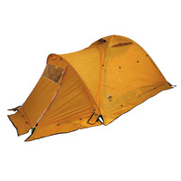 Tent Nest, 2 persons
