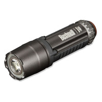 T100L Flashlight