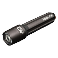 10R500ML Rechargeable Flashlight