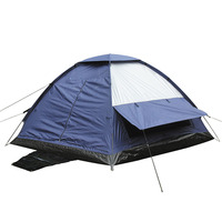 Tent Junior Breeze 4