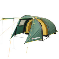 Air 300 Tent, 3 persons