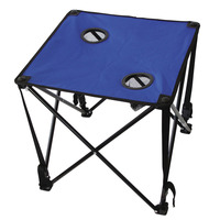 Foldable Table Oxford