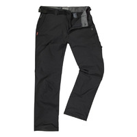 Nosilife Stretch Trousers