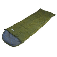 Sleeping Bag Bike Hood 200