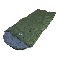 Sleeping Bag, Action Comfort