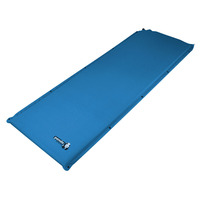 Sleeping Pad I
